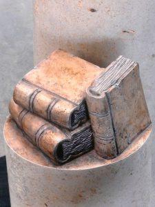 Leistungen Bildhauerei und Skulpturenen