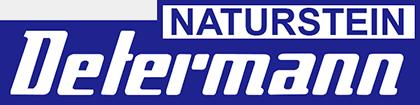 Naturstein Determann