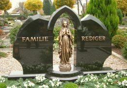 Familiensteine